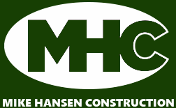 Mike Hansen Construction